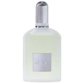 Tom Ford Grey Vetiver eau de parfum teszter férfiaknak 50 ml