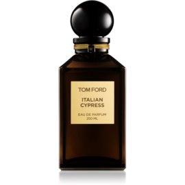 Tom Ford Italian Cypress parfémovaná voda unisex 250 ml