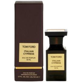 Tom Ford Italian Cypress парфюмна вода унисекс 50 мл.