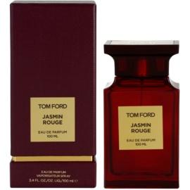 Tom Ford Jasmin Rouge eau de parfum pour femme 100 ml