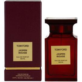 Tom Ford Jasmin Rouge Eau de Parfum für Damen 100 ml