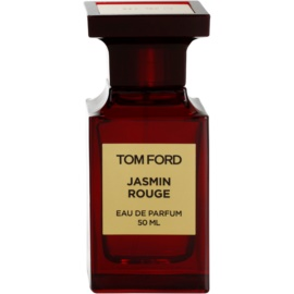 Tom Ford Jasmin Rouge eau de parfum nőknek 50 ml