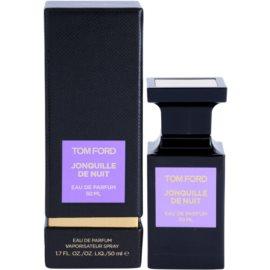 Tom Ford Jonquille de Nuit Eau de Parfum unisex 50 ml