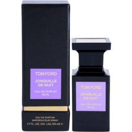 Tom Ford Jonquille de Nuit parfémovaná voda unisex 50 ml