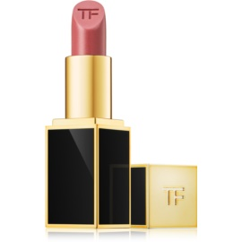 Tom Ford Lips Lip Color Lippenstift  Tint  04 Indian Rose 3 gr