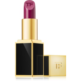 Tom Ford Lips Lip Color Lippenstift  Tint  17 Violet Fatale 3 gr