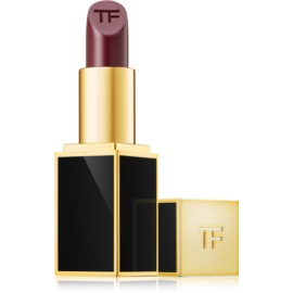 Tom Ford Lip Color Lippenstift  Tint  27 Brused Plum 3 gr