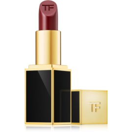 Tom Ford Lips Lip Color Lippenstift  Tint  40 Smoke Red 3 gr