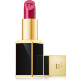 Tom Ford Lips Lip Color Lippenstift  Tint  45 Showgirl 3 gr