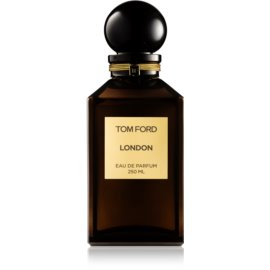 Tom Ford London Eau de Parfum unisex 250 ml