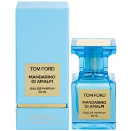 Tom Ford Mandarino di Amalfi eau de parfum mixte 30 ml