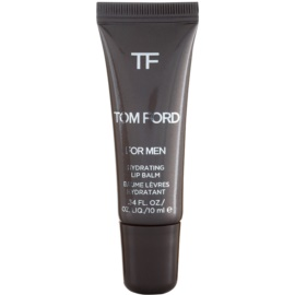 Tom Ford Men Skincare hidratáló ajakbalzsam  10 ml