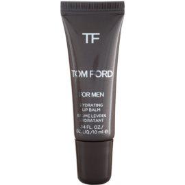 Tom Ford Men Skincare hidratáló ajakbalzsam  10 ml