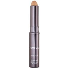 Tom Ford Men Skincare Korrekturstift gegen die Unvollkommenheiten der Haut Farbton 01 Light 2,3 g