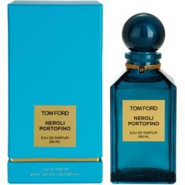Tom Ford Neroli Portofino woda perfumowana unisex 250 ml