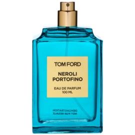 Tom Ford Neroli Portofino parfémovaná voda tester unisex 100 ml (bez krabičky)