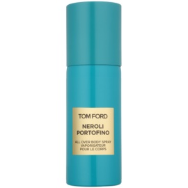 Tom Ford Neroli Portofino spray do ciała unisex 150 ml