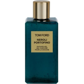 Tom Ford Neroli Portofino sprchový gel unisex 250 ml