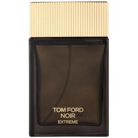 Tom Ford Noir Extreme eau de parfum teszter férfiaknak 100 ml