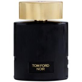 Buy Perfume Samples All Perfume Sampless For Sale Notinocouk
