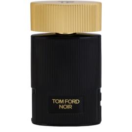 Tom Ford Noir Pour Femme eau de parfum pour femme 50 ml