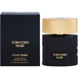Tom Ford Noir Pour Femme Eau de Parfum for Women 30 ml