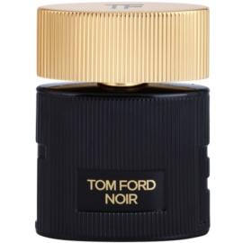 Tom Ford Noir Pour Femme Eau de Parfum für Damen 30 ml