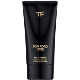 Tom Ford Noir Pour Femme молочко для тіла для жінок 150 мл