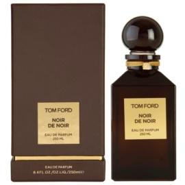 Tom Ford Noir De Noir парфюмна вода унисекс 250 мл.