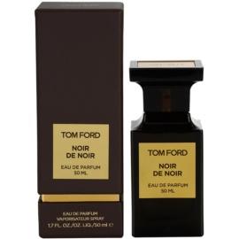 Tom Ford Noir De Noir парфюмна вода унисекс 50 мл.