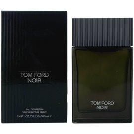 Tom Ford Noir Parfumovaná voda pre mužov 100 ml