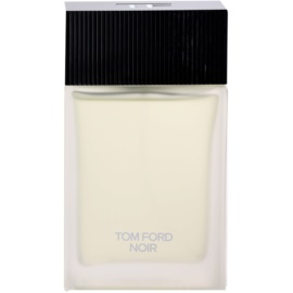 Tom Ford Noir Eau de Toilette für Herren 100 ml