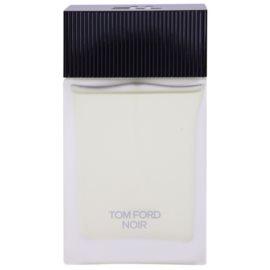 Tom Ford Noir toaletní voda tester pro muže 100 ml