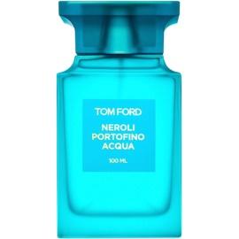 Tom Ford Neroli Portofino Acqua Eau de Toilette unisex 100 ml