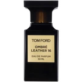 Tom Ford Ombré Leather 16 woda perfumowana unisex 50 ml