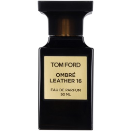 Tom Ford Ombré Leather 16 Eau de Parfum unissexo 50 ml