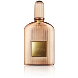 Tom Ford Orchid Soleil Eau de Parfum für Damen 50 ml
