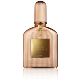 Tom Ford Orchid Soleil Eau de Parfum für Damen 30 ml