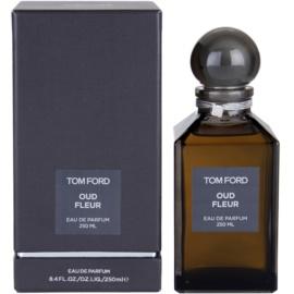 Tom Ford Oud Fleur Eau de Parfum unisex 250 ml