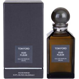 Tom Ford Oud Fleur Eau de Parfum unissexo 250 ml