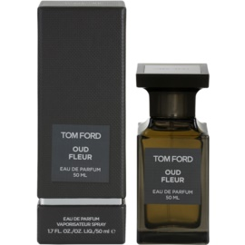 Tom Ford Oud Fleur Eau de Parfum unissexo 50 ml
