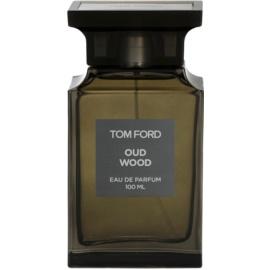 Tom Ford Oud Wood eau de parfum unisex 100 ml