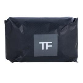 Tom Ford Oud Wood Parfümierte Seife  unisex 150 g