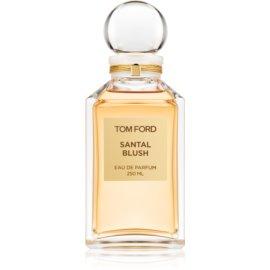 Tom Ford Santal Blush Eau de Parfum para mulheres 250 ml