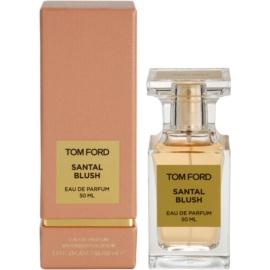 Tom Ford Santal Blush eau de parfum para mujer 50 ml