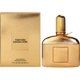 Tom Ford Sahara Noir eau de parfum nőknek 50 ml
