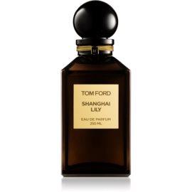 Tom Ford Shanghai Lily parfémovaná voda pro ženy 250 ml