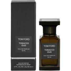 Tom Ford Tobacco Oud Eau de Parfum unisex 50 ml
