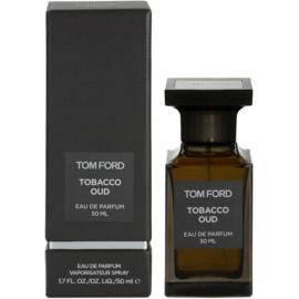 Tom Ford Tobacco Oud parfémovaná voda unisex 50 ml