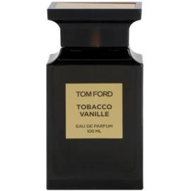 Tom Ford Tobacco Vanille parfumska voda uniseks 100 ml